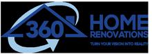360 Home Renovations